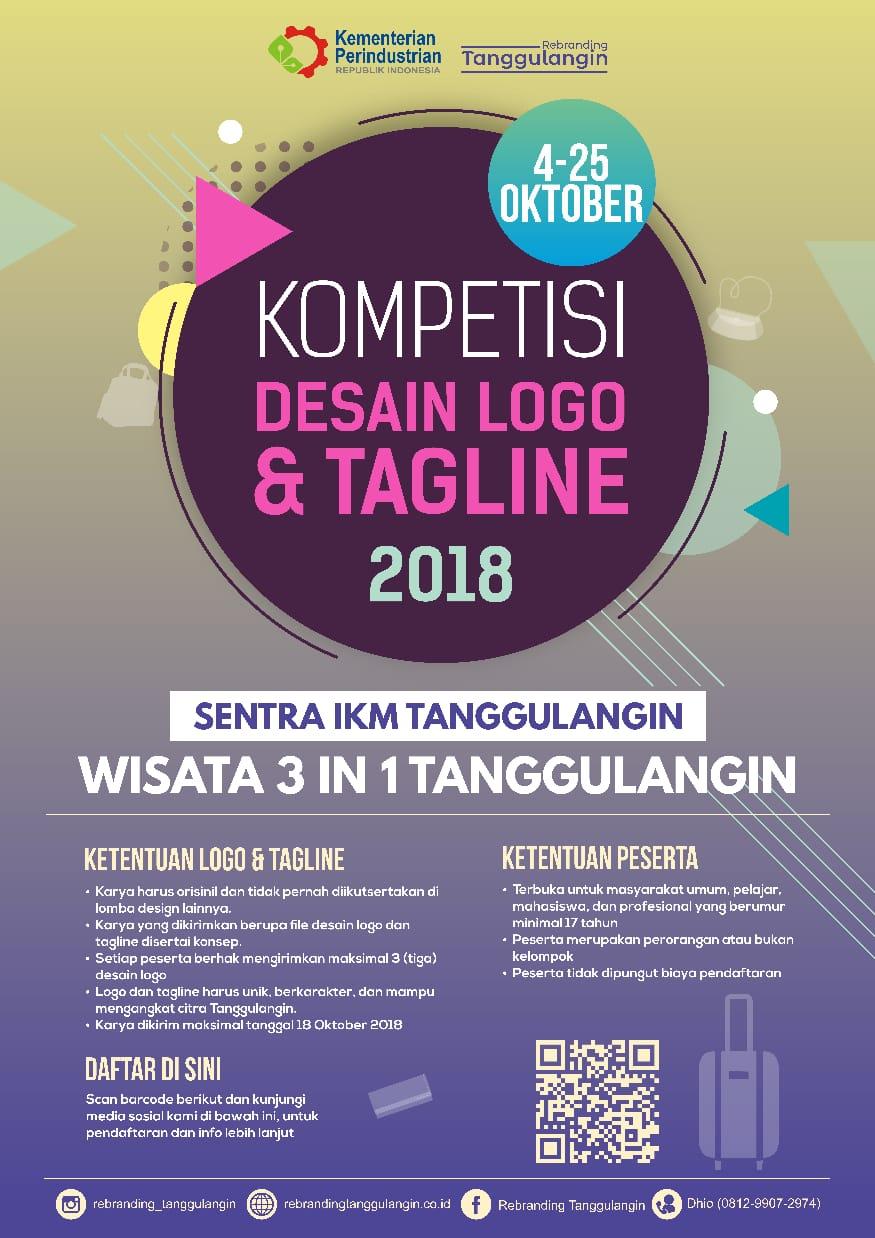 lomba-desain-logo-tagline-sentra-ikm-tanggulangin