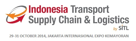 Indonesia Transport Supply Chain and Logistics